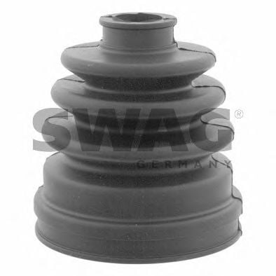 82 91 8783 Final Drive Bellow Set, drive shaft