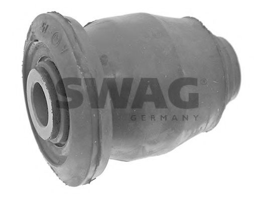 83 94 2327 Wheel Suspension Control Arm-/Trailing Arm Bush