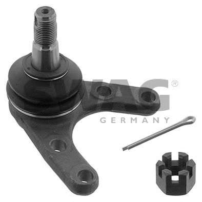 83 94 2399 Wheel Suspension Ball Joint