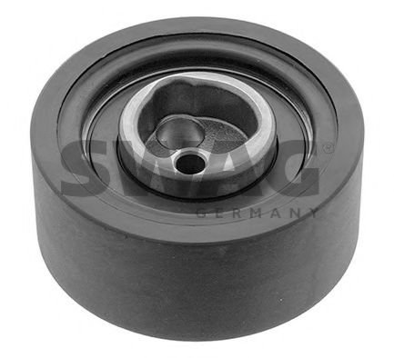 84 03 0001 Belt Drive Tensioner Pulley, timing belt