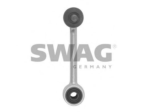 84 94 2297 Steering Centre Rod Assembly