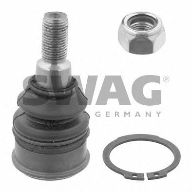 85 93 1216 Wheel Suspension Ball Joint
