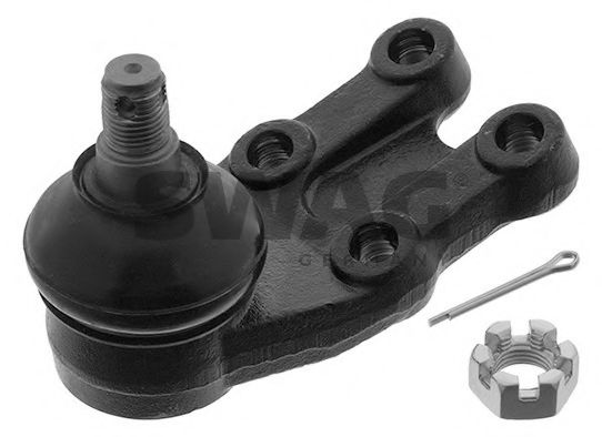 90 94 1854 Wheel Suspension Ball Joint