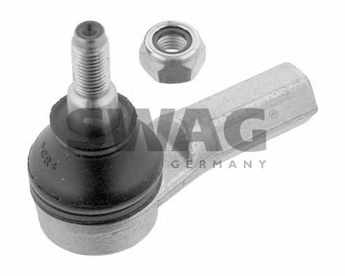 91 93 0014 Steering Tie Rod End