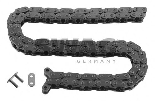 99 11 0219 Timing Chain
