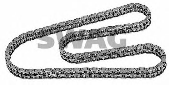 99 11 0283 Engine Timing Control Timing Chain