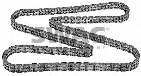 99 11 0372 Engine Timing Control Timing Chain