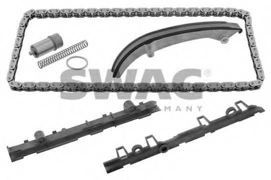 99 13 0307 Engine Timing Control Timing Chain Kit