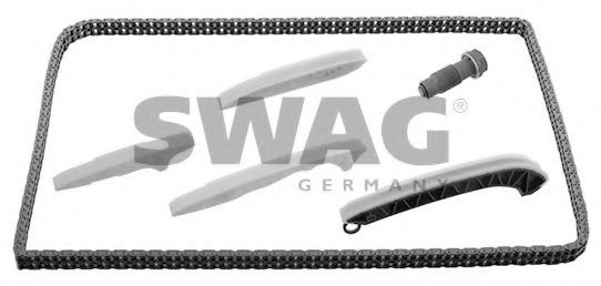 99 13 0330 Engine Timing Control Timing Chain Kit