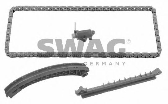 99 13 0381 Engine Timing Control Timing Chain Kit