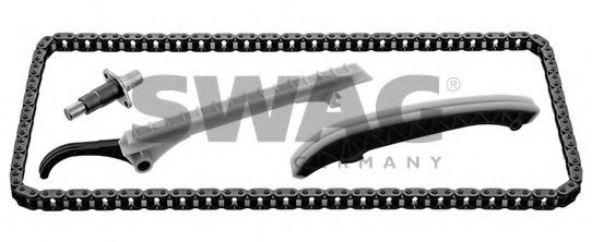 99 13 0549 Engine Timing Control Timing Chain Kit