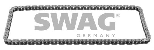 99 13 0668 Timing Chain