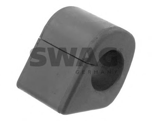 99 90 5013 Wheel Suspension Stabiliser Mounting