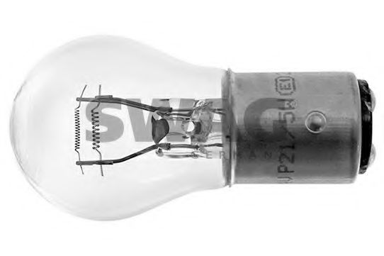 99 90 6911 Lights Bulb, brake-/taillight