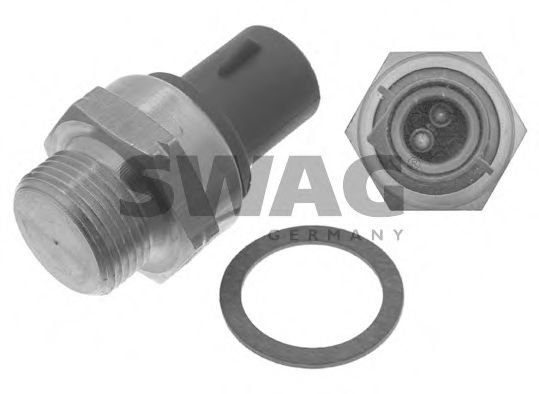 99 90 7787 Cooling System Temperature Switch, radiator fan