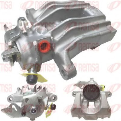 9017101 Cable, parking brake