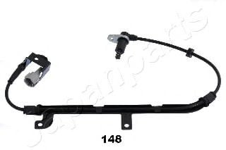 ABS-148 Mounting Kit, charger