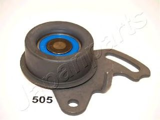 BE-505 Tensioner Pulley, timing belt