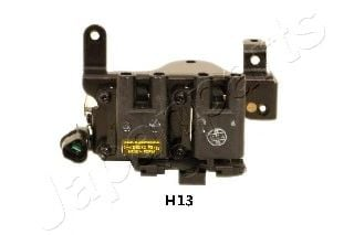 BO-H13 Ignition Coil