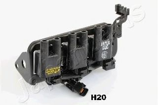 BO-H20 Ignition Coil