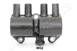 BO-W02 Ignition Coil