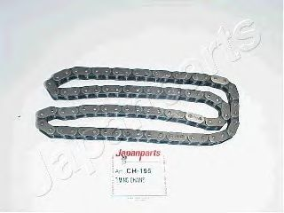 CH-195 Timing Chain