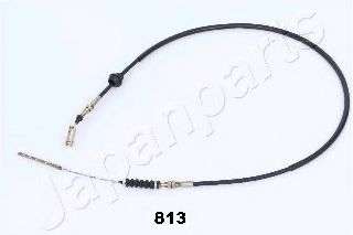 GC-813 Clutch Cable