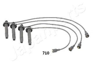 IC-710 Ignition Cable Kit