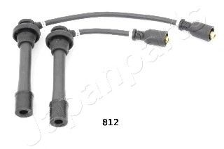 IC-812 Ignition Cable Kit