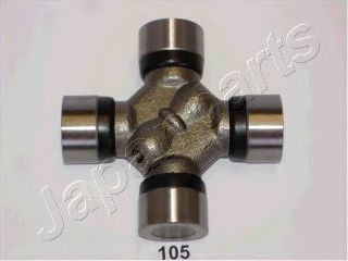 JO-105 Joint, propshaft