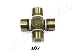 JO-107 Joint, propshaft