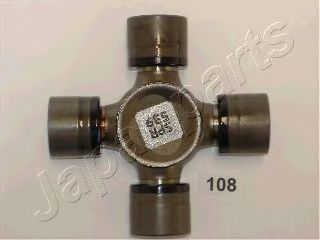 JO-108 Joint, propshaft