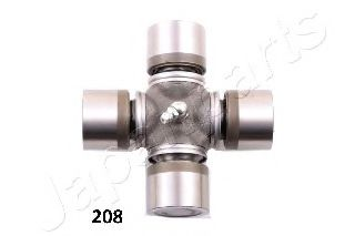JO-208 Joint, propshaft