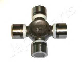 JO-302 Joint, propshaft