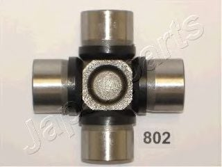 JO-802 Joint, propshaft
