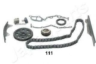 KDK-111 Timing Chain