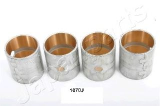 PB1070J Small End Bushes, connecting rod