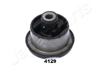 RU-4129 Mounting, differential