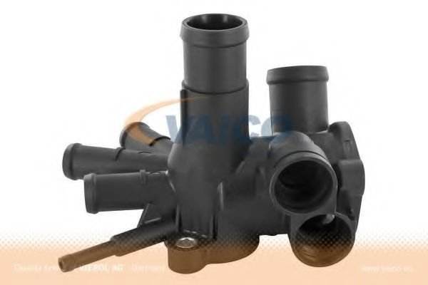 V10-0284 Cooling System Thermostat Housing