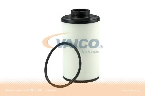 V10-0440-1 Automatic Transmission Hydraulic Filter, automatic transmission