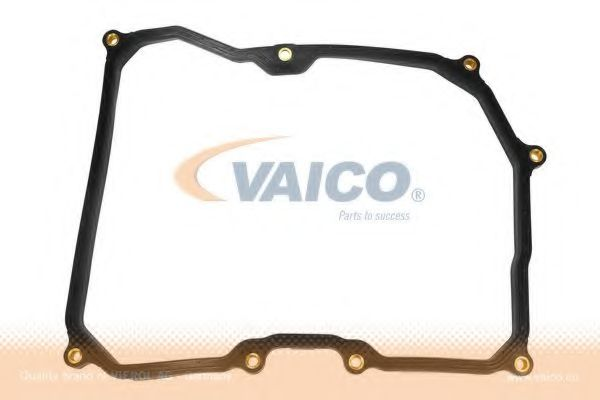 V10-0445 Automatic Transmission Seal, automatic transmission oil pan