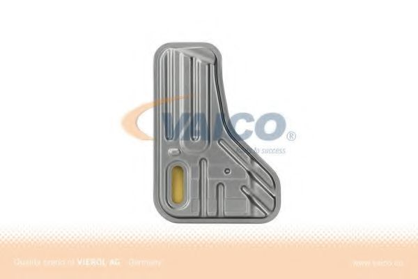 V10-0717 Automatic Transmission Hydraulic Filter, automatic transmission