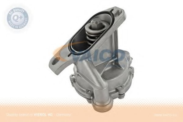 V10-0736 Brake System Vacuum Pump, brake system