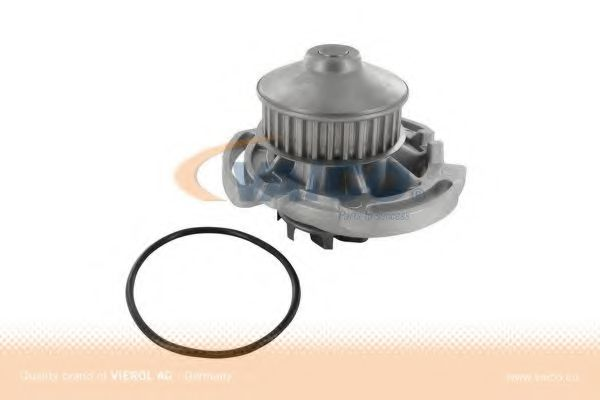V10-50008 Cooling System Water Pump