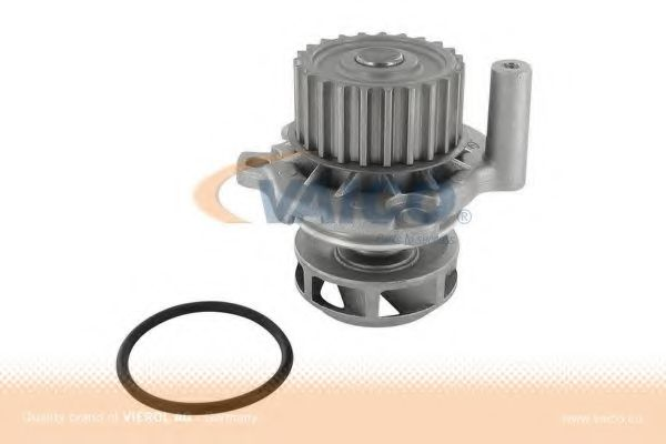 V10-50014 Cooling System Water Pump