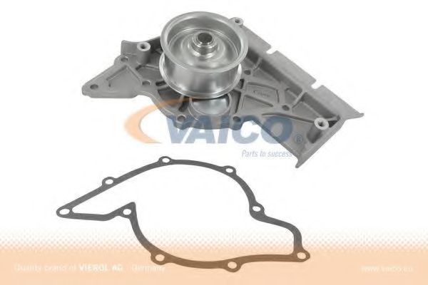 V10-50053 Cooling System Water Pump