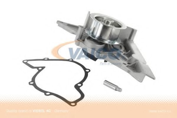 V10-50055 Cooling System Water Pump