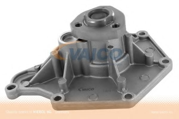 V10-50061 Cooling System Water Pump