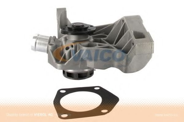 V10-50067 Cooling System Water Pump