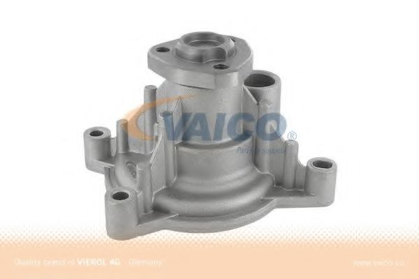 V10-50070 Cooling System Water Pump